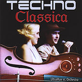 TechnoClassica Concert by UltraMax