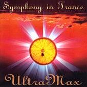 Symphony in Trance by UltraMax
