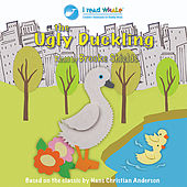 The Ugly Duckling by Brooke Shields