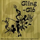 Gling-Glo by Björk