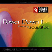 Power Down 11 by Power Music