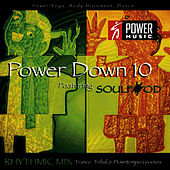 Power Down 10 by Power Music