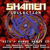 Collection by The Shamen
