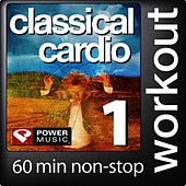 Classical Cardio Workout 1 by Power Music