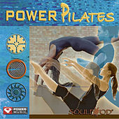 Power Pilates by Power Music