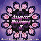 Sugarlumps 3 by Various Artists