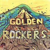 Golden Rockers by Various Artists