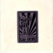 Ed Gein - EP by Ed Gein