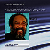 Before I Am by Mooji