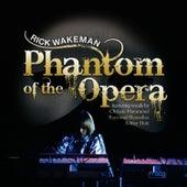 The Phantom of the Opera by Rick Wakeman
