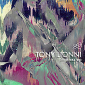 Timeless EP by Tony Lionni