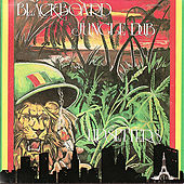 Blackboard Jungle Dub by Various Artists