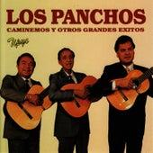Caminemos y Otros Grandes Exitos by Trío Los Panchos