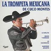 La Trompeta Mexicana de Cuco Montes by La Trompeta Mexicana