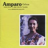 Canta Trova y Algo Más de Yucatán by Amparo Ochoa