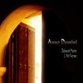 Anno Domini by Deborah Martin