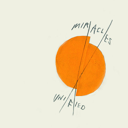 Unified by The Miracles