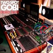 Demo Days by Two Spot Gobi
