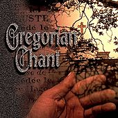 Gregorian Chant by The Monks