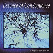 Essence Of ConSequence by Various Artists