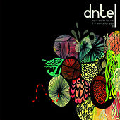 Early Works for Me If It Works for You II by Dntel