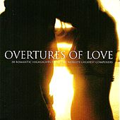 Overtures of Love by Various Artists