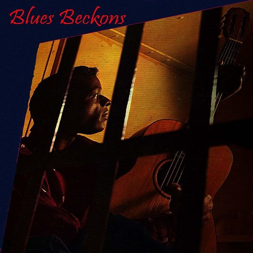 Blues Beckons by Various Artists