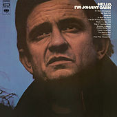Hello, I'm Johnny Cash von Johnny Cash