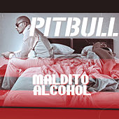 Maldito Alcohol by Various Artists