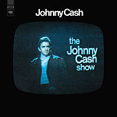 The Johnny Cash Show by Johnny Cash