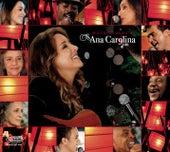 Ana Car9lina+um by Ana Carolina