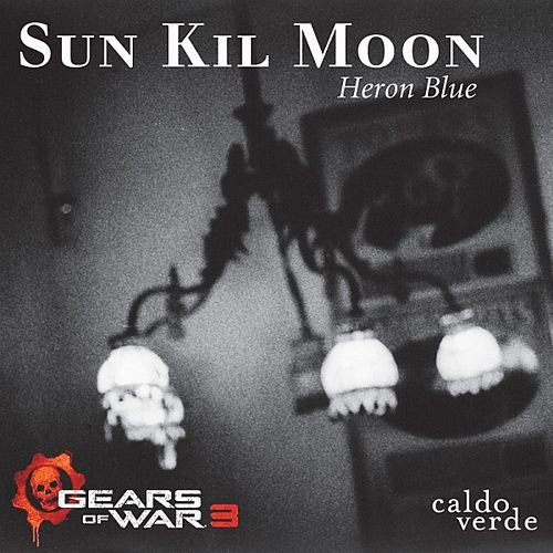 Heron Blue - Single by Various Artists