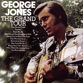 The Grand Tour by Various Artists
