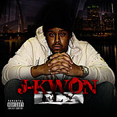 Fly by J-Kwon