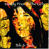 Bib & Tuck by Maddy Prior