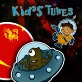 Kid's Pop by The Kid's Pop All-Stars