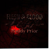 Flesh and Blood by Maddy Prior
