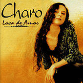 Spanish Pop: Loca De Amor by Charo