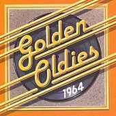 Golden Years - 1964 by Various Artists