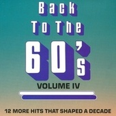 Back To The 60's - Vol. 4 by Various Artists