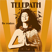 The Remixes by Telepath