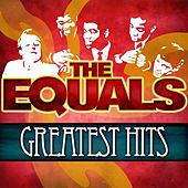 Greatest Hits by The Equals