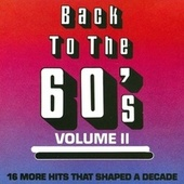 Back To The 60's - Vol. 2 by