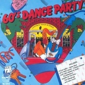60's Dance Party by Various Artists