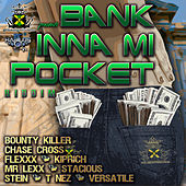 Bank Inna Mi Pocket by Various Artists