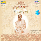 Selections From Geetanjali - Vol 1 by Various Artists