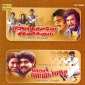 Ninaithalae Inikkum / Paadum Vanam Padi by Various Artists