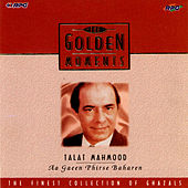 The Golden Moments-Talat Mahmood>Aa Gaeen Phirse by Talat Mahmood