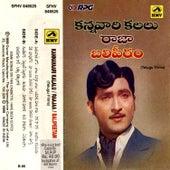 Kannavari Kalalu / Raja / Balipeetham Telugu Films by Various Artists