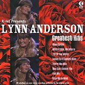 Greatest Hits by Lynn Anderson